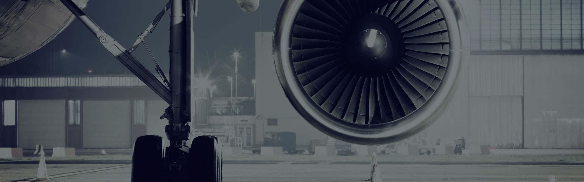 empresa logística, vaclog, modal aéreo, transporte de cargas, frete aéreo